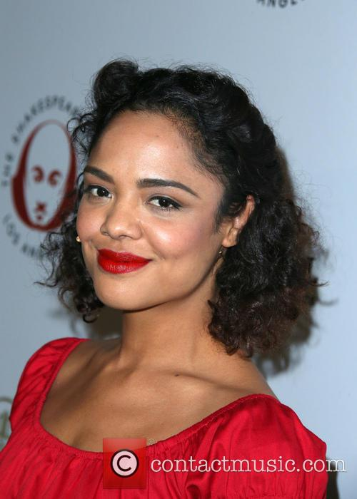 Tessa Thompson 5