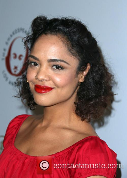 Tessa Thompson 6