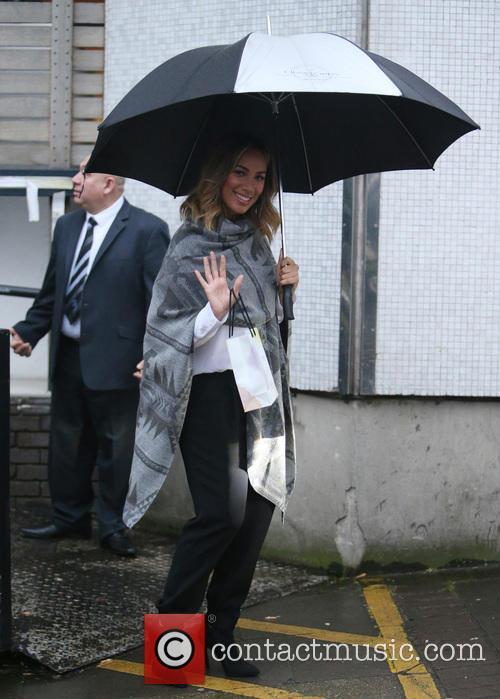 Leona Lewis 7