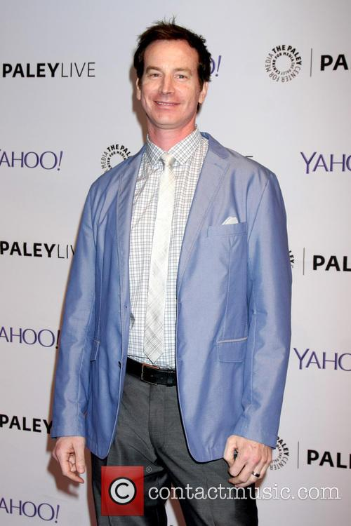 Rob Huebel 1
