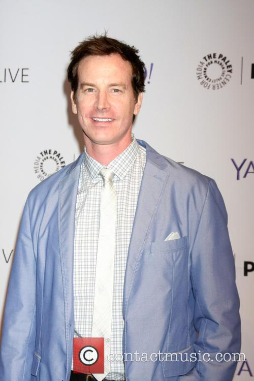 Rob Huebel 2