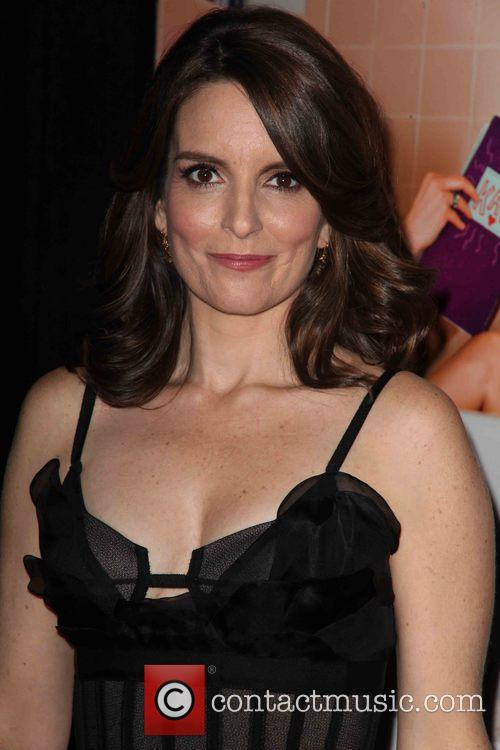 Nailed It! Tina Fey Is Now Among Our Favourite Celebrity Impressionists [Video]