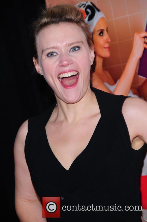 Kate Mckinnon 2