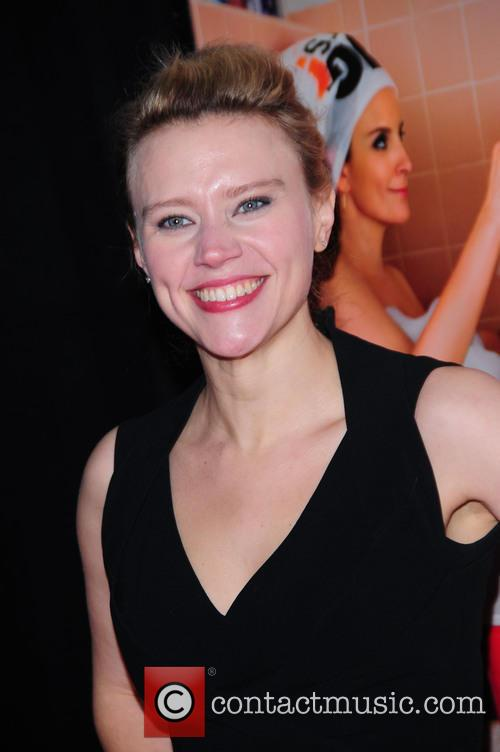 Kate Mckinnon 3