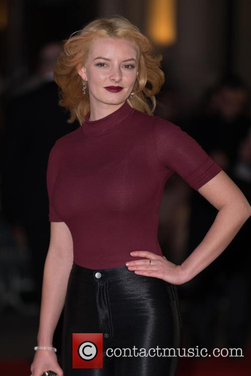 Dakota Blue Richards 4