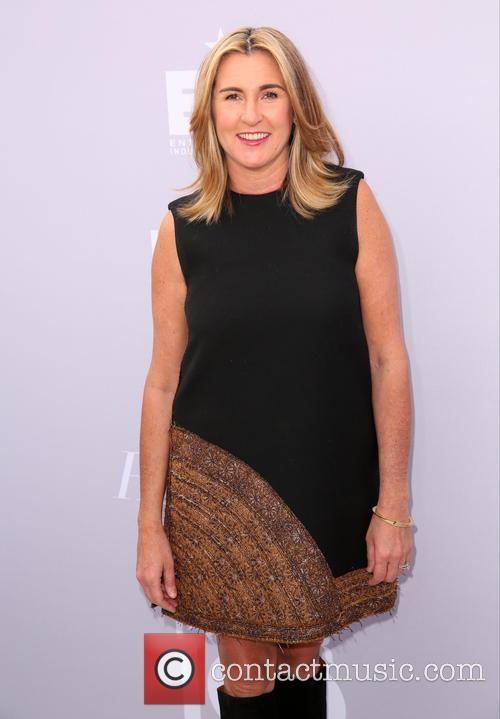 Nancy Dubuc 1