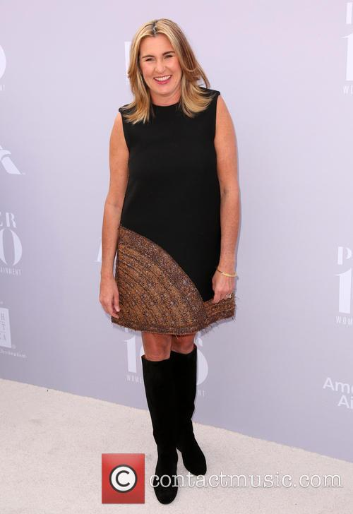 Nancy Dubuc 2