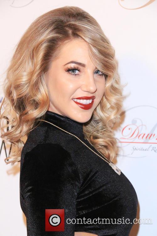Emily Phelps 2