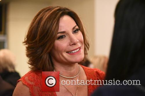 Countess Luann De Lesseps 2