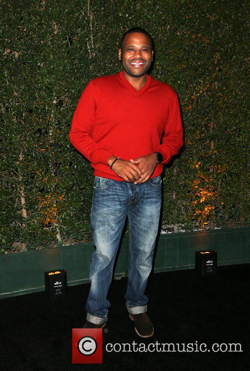 Anthony Anderson 5