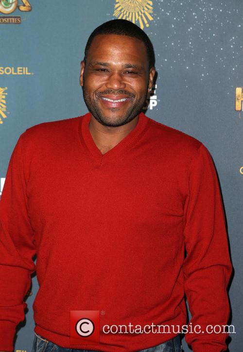 Anthony Anderson 8