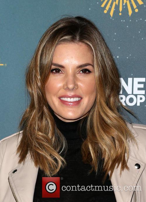 Nikki Moore 6