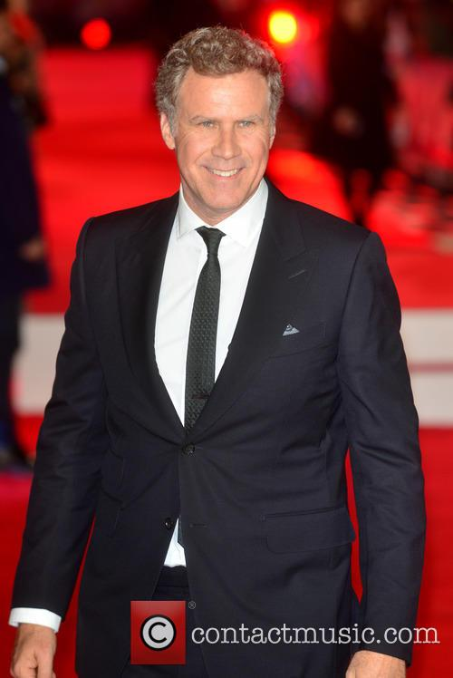 'Daddy's Home' Star Will Ferrell Wants More Recognition For Comedy Films