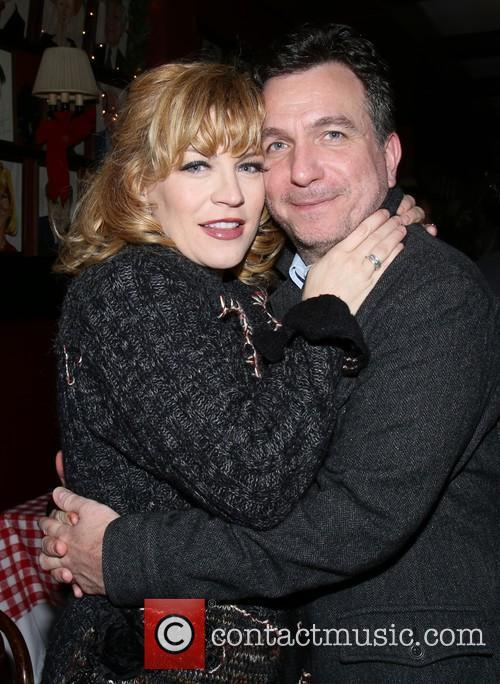 Felicia Finley and Eddie Varley 3