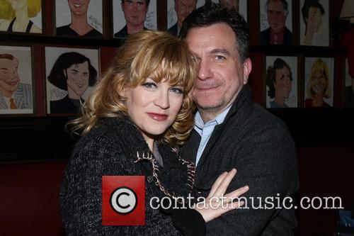Felicia Finley and Eddie Varley 4