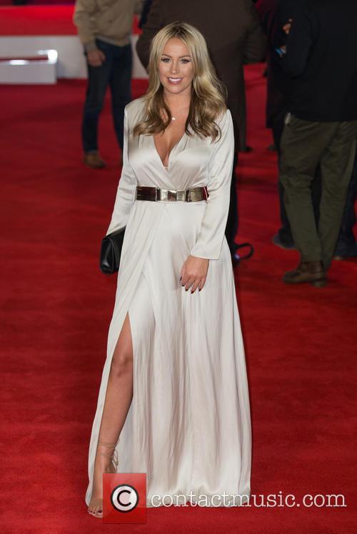 Kate Wright 4