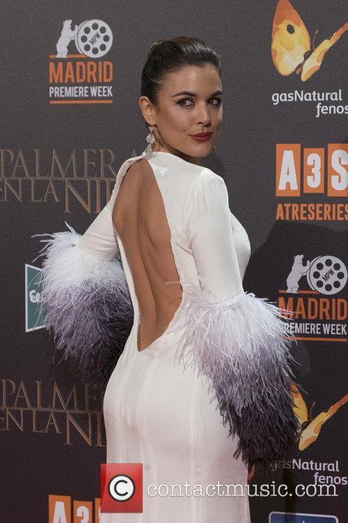 Adriana Ugarte 3