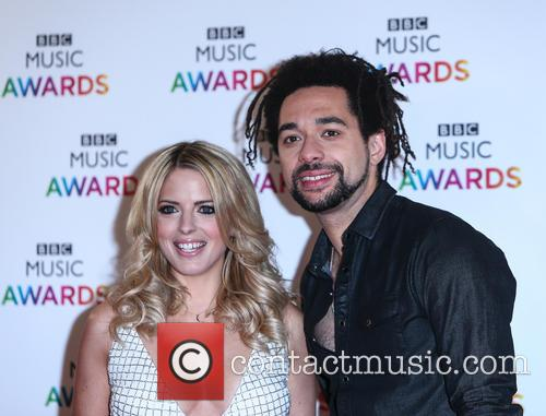 The Shires, Chrissie Rhodes and Ben Earle 5