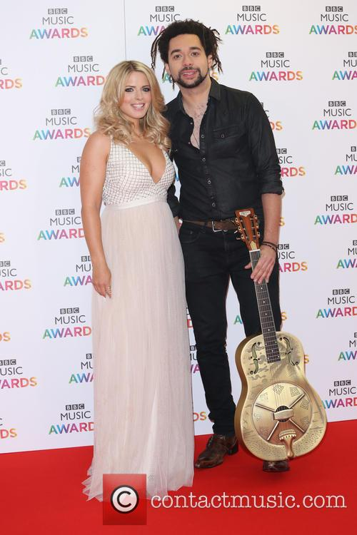 The Shires 1