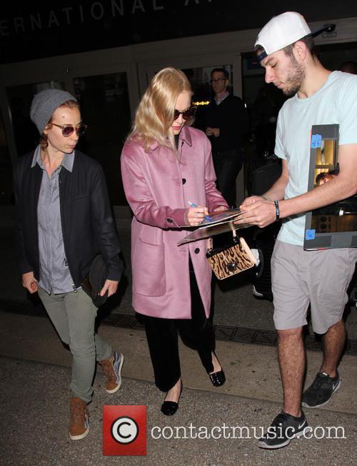 Kate Bosworth 2