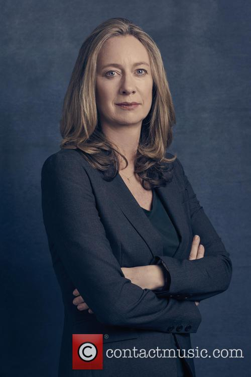 Justine Roberts 2