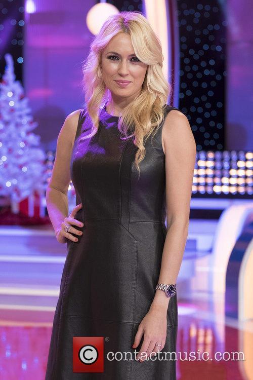 Carolina Cerezuela 2