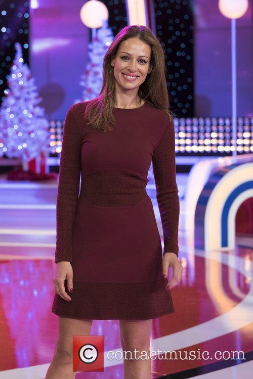 Eva González 1
