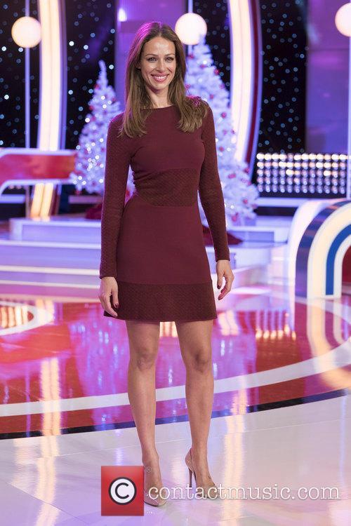 Eva González 3