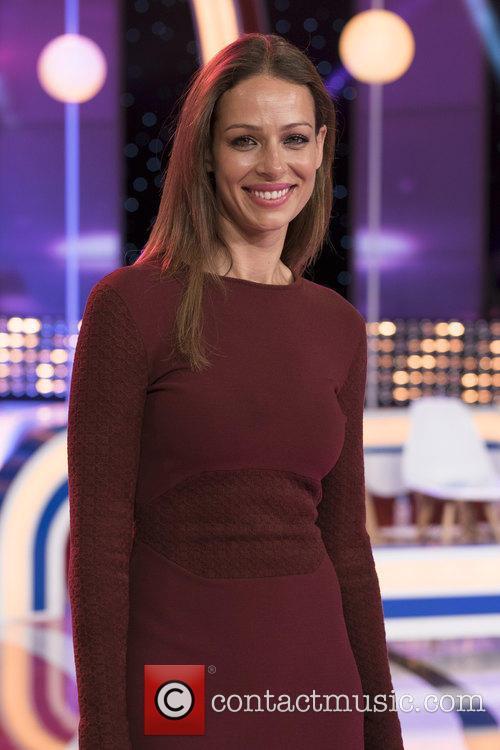 Eva González 6