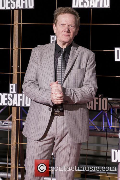 Philippe Petit 2