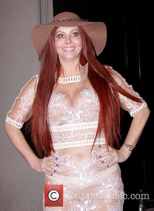 Phoebe Price 4