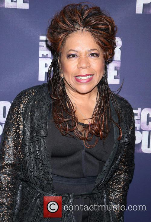 The Color Purple and Valerie Simpson 3