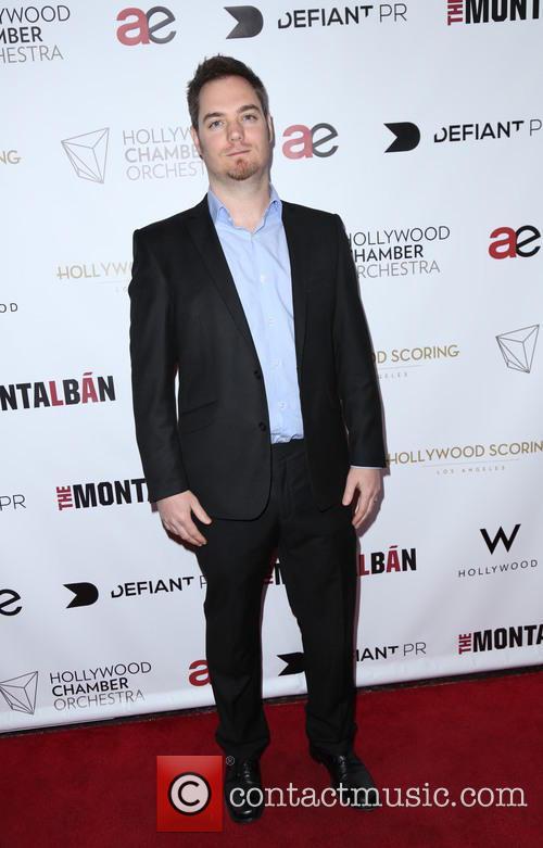 Matt Hutchinson 1