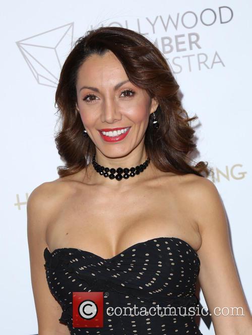 Victoria Del Rosal 3