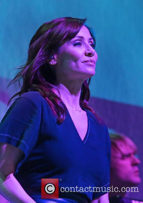 Natalie Imbruglia 3