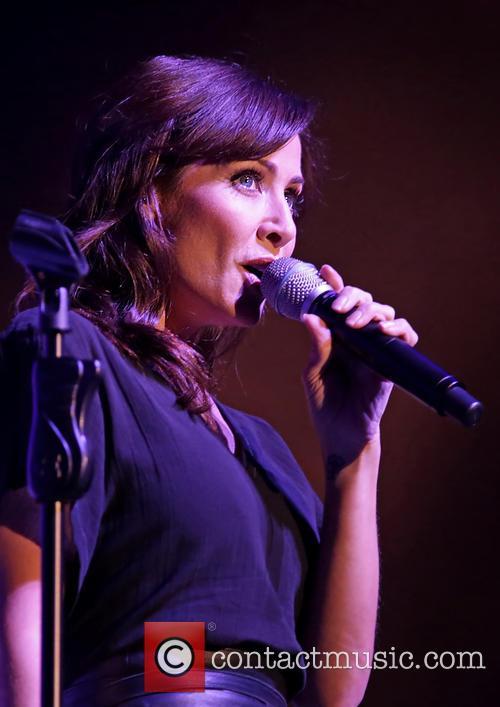 Natalie Imbruglia 5