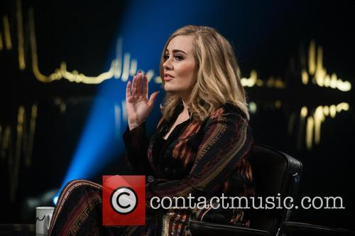 Adele Officially Announces Us Tour Dates