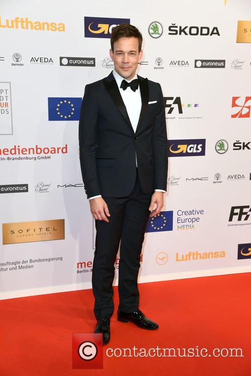 Johannes Bah Kuhnke 1