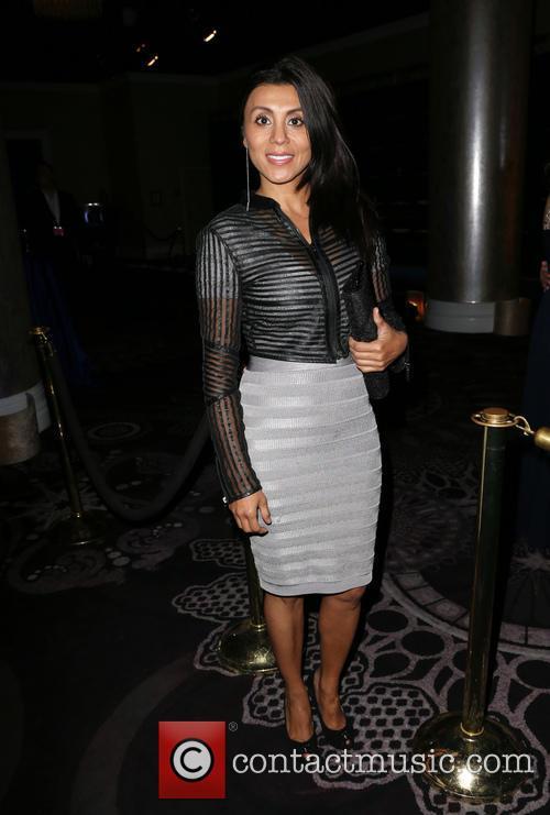 Carla Osorio 1