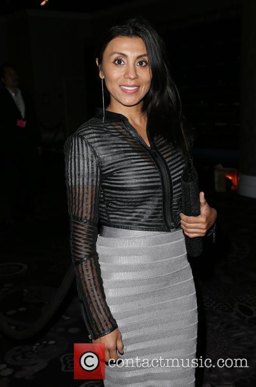 Carla Osorio 3