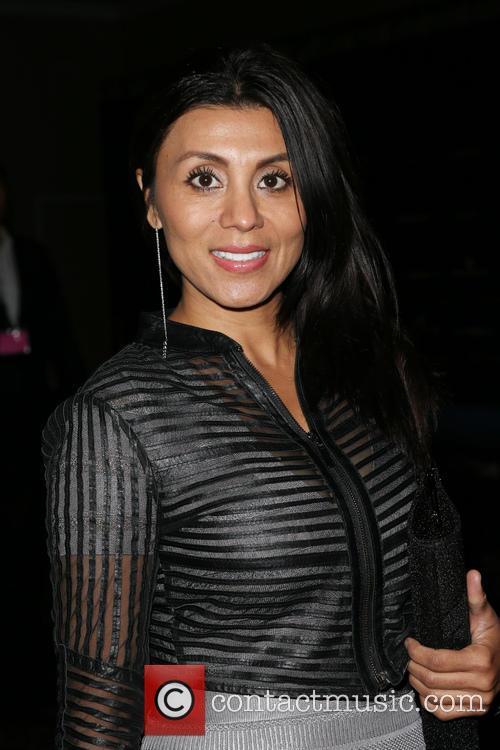Carla Osorio 4