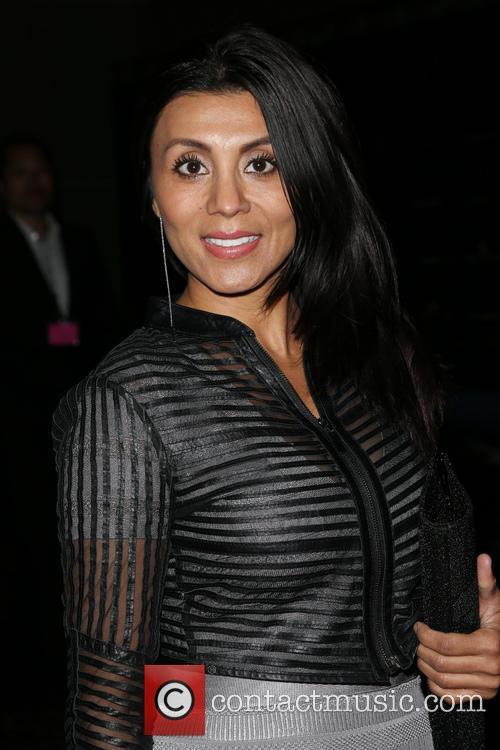Carla Osorio 5