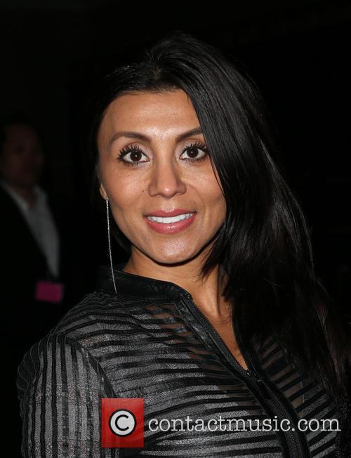 Carla Osorio 6