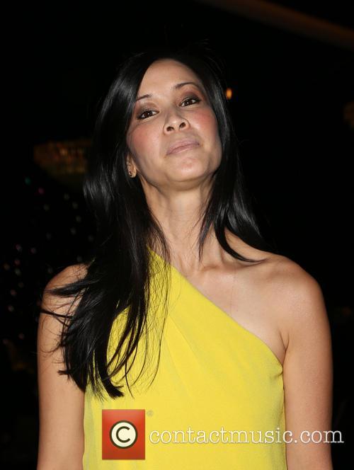 Lisa Ling 6