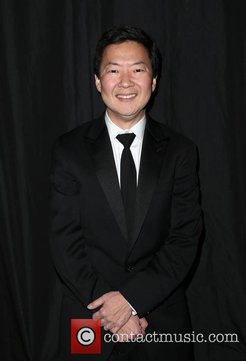 Ken Jeong 7