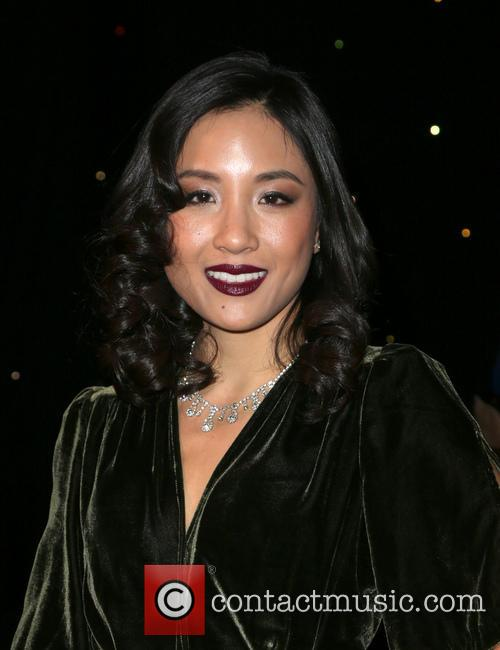 Constance Wu 6