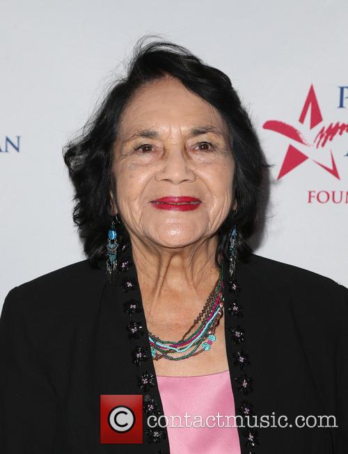 Dolores Huerta 3