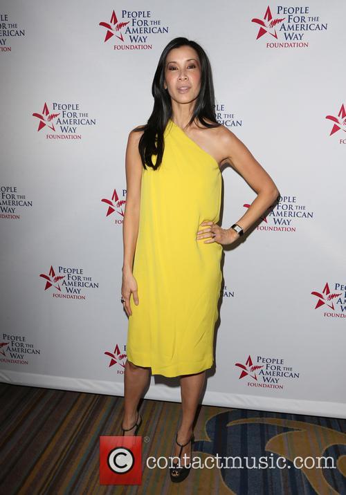 Lisa Ling 10