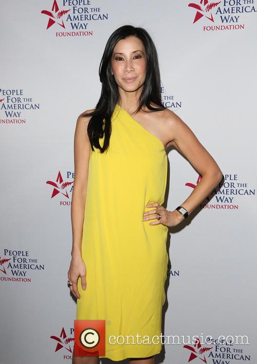 Lisa Ling 11