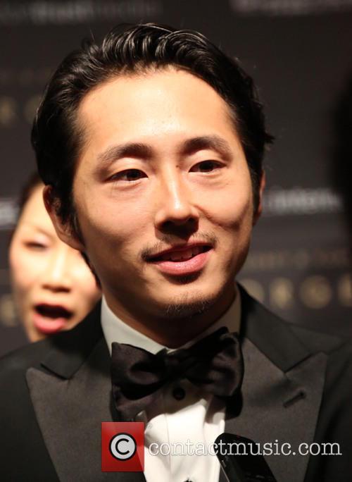 Steven Yeun 4